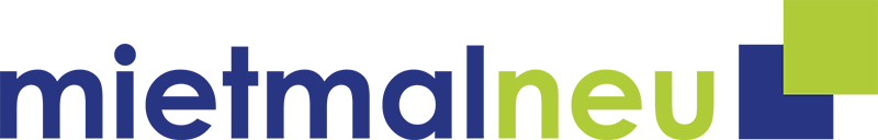 mietmalneu Logo